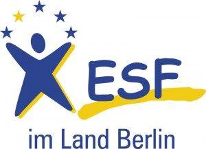 esf_logo-300x217