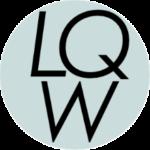 LQW – Lernerorientierte Qualität in der Weiterbildung