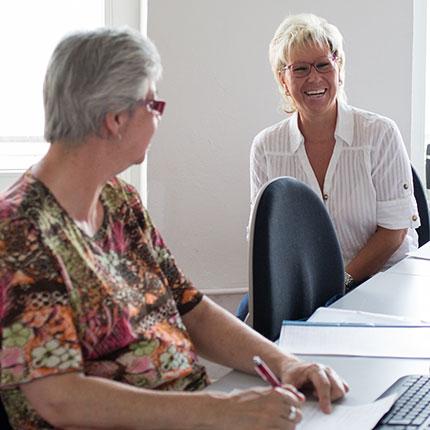 Fit für den Job: MS Office vertiefen, mit ECDL erfolgreich bewerben