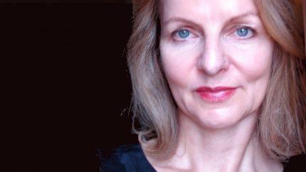 Jutta Franzen, Diplom-Soziologin und Trainerin, #Expertinnenwissen im FCZB