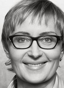 Arina Scigajllo: Achtsam, zufrieden und selbstbewusst im Beruf #Expertinnenwissen