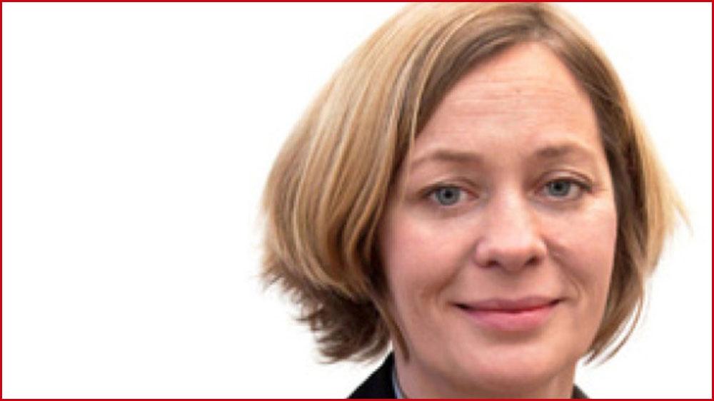 Alexandra Deak #Expertinnenwissen