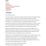 thumbnail of FCZB_NL81_web