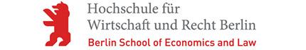 DAPF – Digitale Akademie Pflege 4.0 Partnerin: Hochschule für Wirtschaft und Recht Berlin
