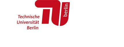DAPF – Digitale Akademie Pflege 4.0 Partnerin: Technische Universität Berlin