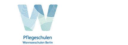 DAPF – Digitale Akademie Pflege 4.0 Partnerin: Pflegeschulen Wannseeschulen Berlin