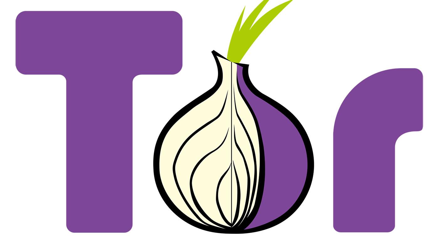 #SchnellErklärt: Anonym surfen mit Tor