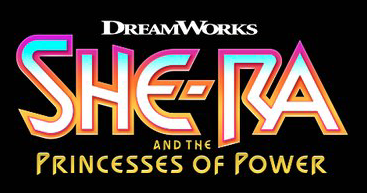 FCZB-Sommertipp-Film: She-Ra and the Princess of Power