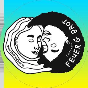 #FCZBsommertipps - Podcast: Feuer und Brot mit Alice Hasters und Maximiliane Häcke