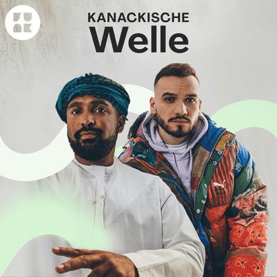 #FCZBSommertipps: Kanakische Welle (Podcast)