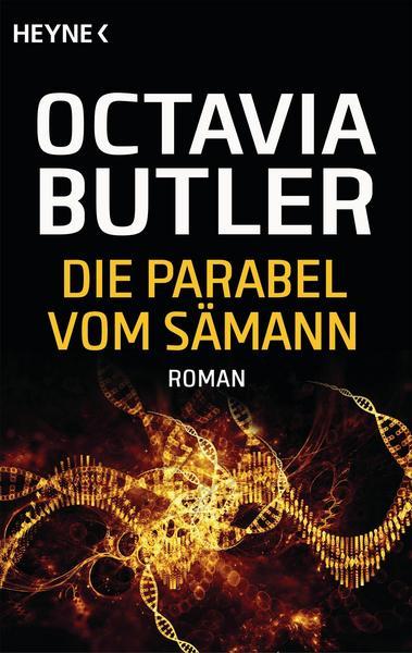 #FCZBSommertipps: Die Parabel vom Sämann (Buch)