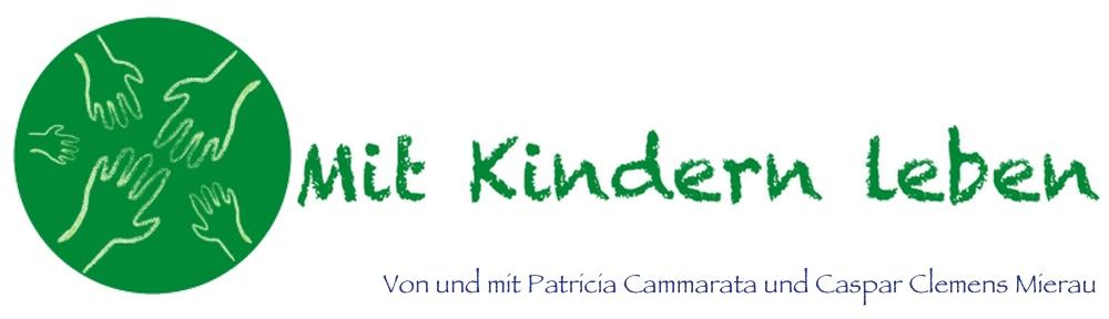 #FCZBsommertipps - Podcast: Mit Kindern leben