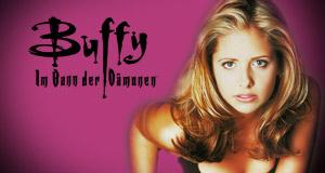 #FCZBsommertipps - Film: Buffy im Banne der Dämonen