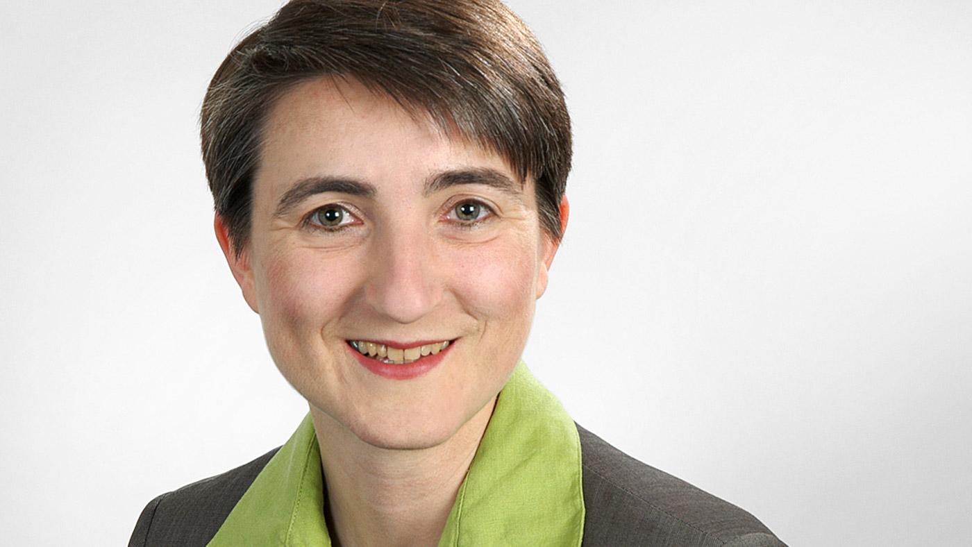 Dr. Karin Windt. Onlinemedienberaterin und Trainerin. #expertinnenwissen im FCZB